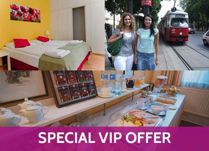 Special VIP Offer  -  FREE FREE FREE