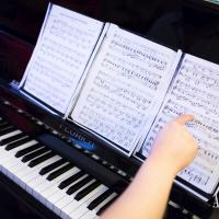 Combine an ActiLingua German course with music studies at the Vienna Conservatory